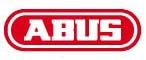 Abus CCTV Systems